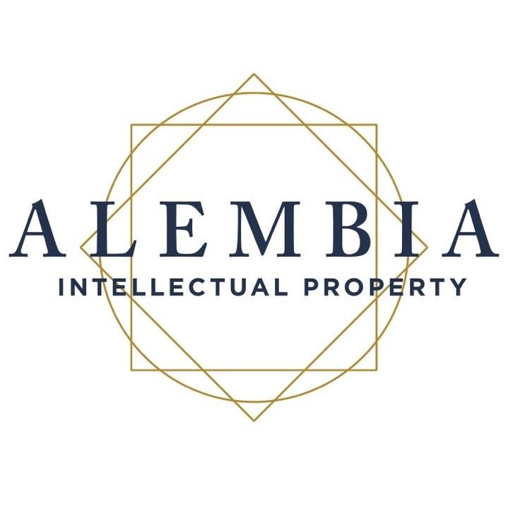 Alembia Logo