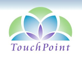 Touchpoint EFT