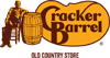 Cracker Barrel Logo 100