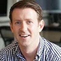 Matt MacInnis, Angel Investor