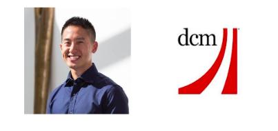 Kyle Lui, Partner, DCM Ventures