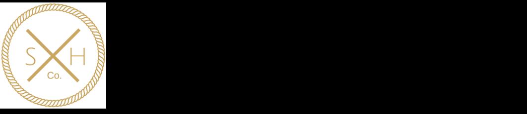 strawhutco