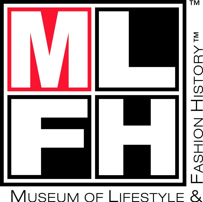 MLFH Logo