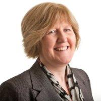 Janet Bebb - Social Progress