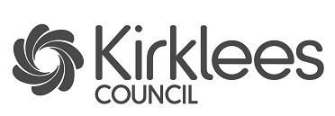 Kirklees Council