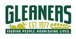 Gleaners logo