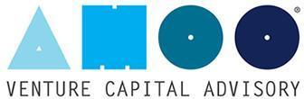 Amoo Venture Capital Advisory logo