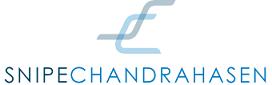 Snipe Chandrahasen logo