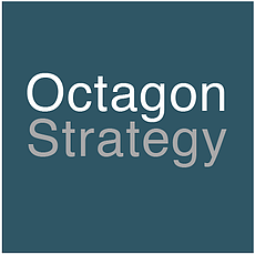 Octagon Strategy Limited