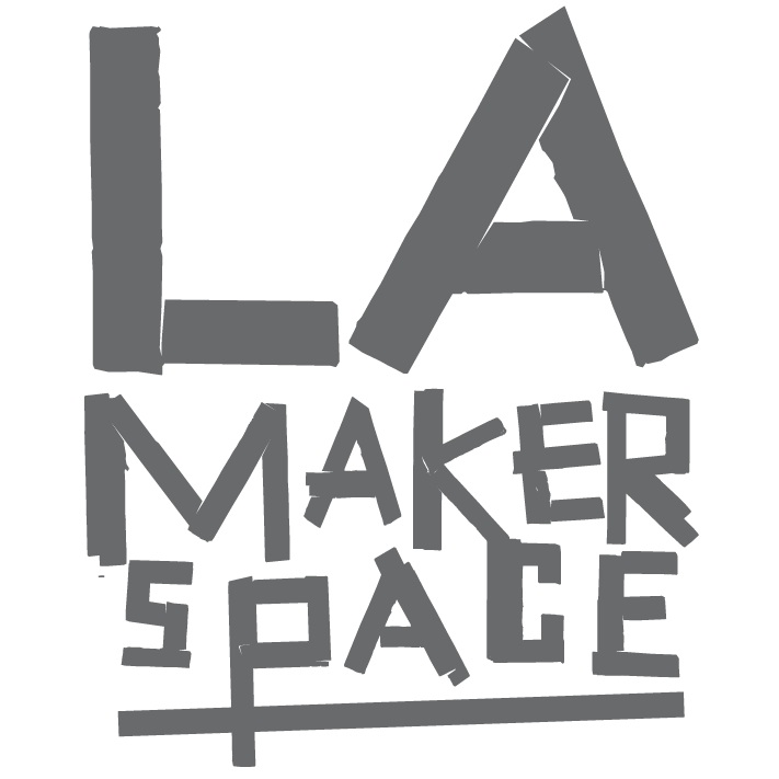 LA Makers Space