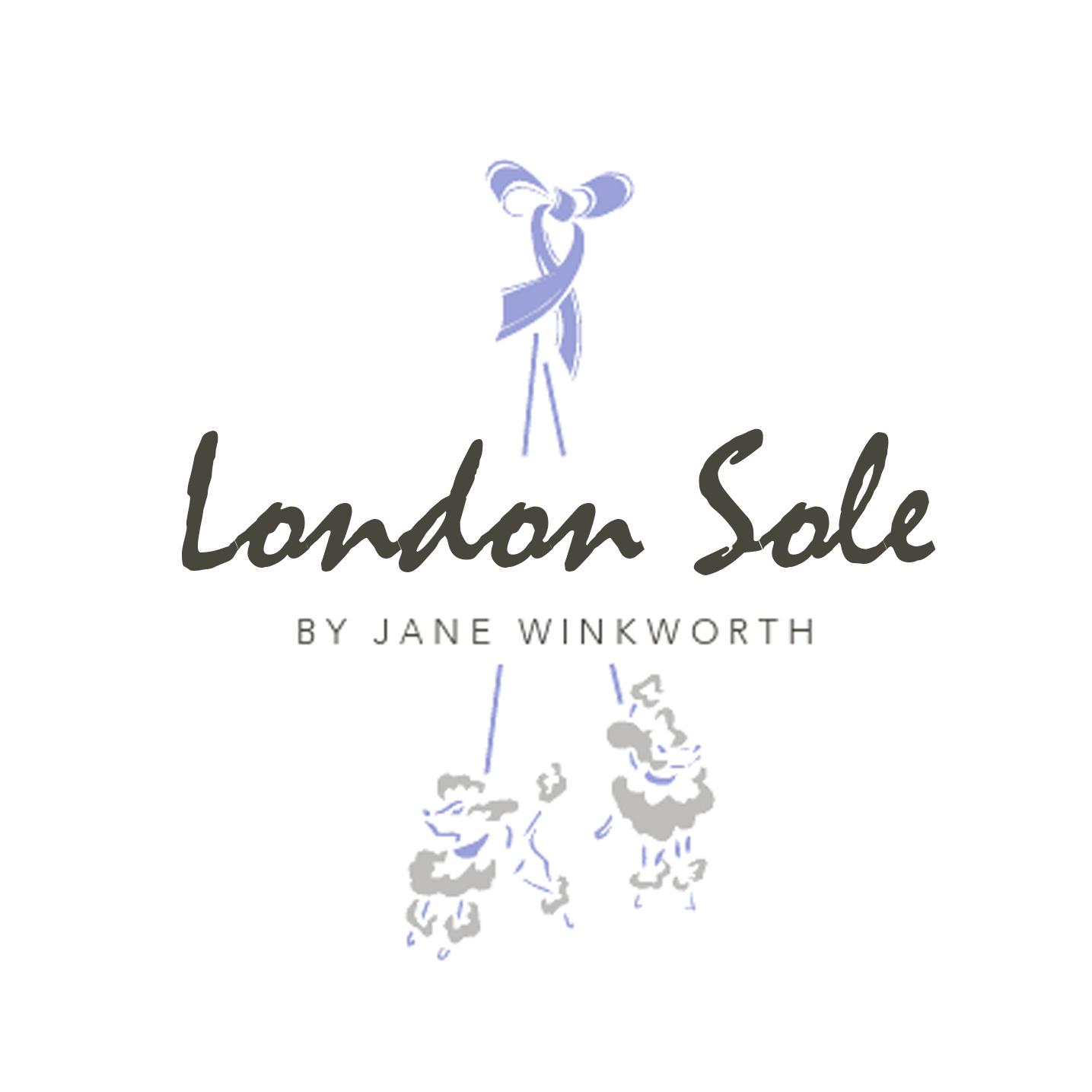 London Sole