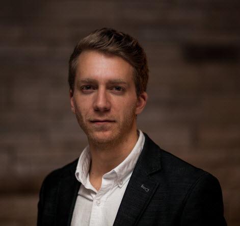 Mikael Cardinal Profile Photo