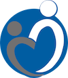 Logo of Special Needs In My City
