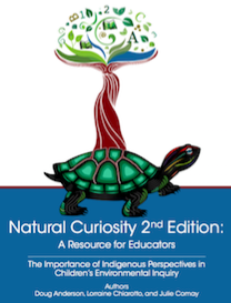 Natural Curiosity 2nd Edition
