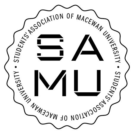SAMU Stamp