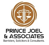 prince joel & associates