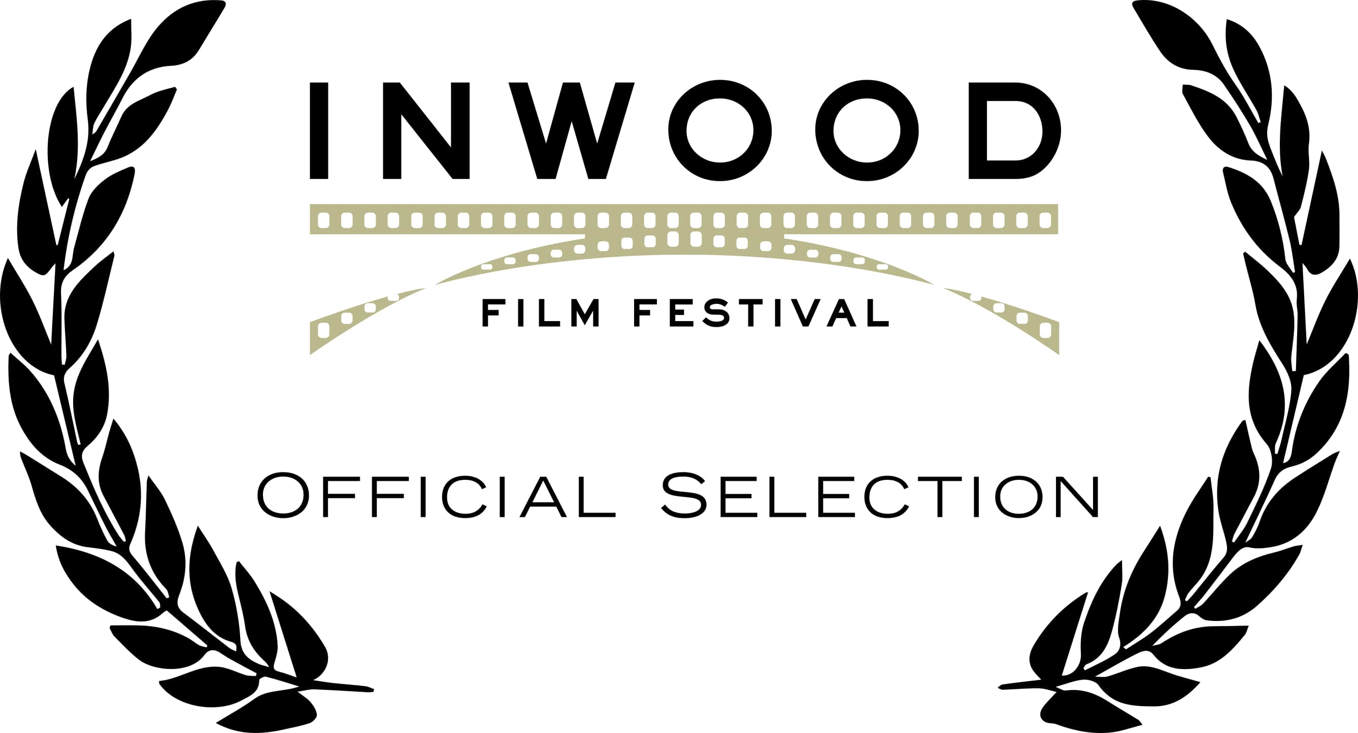 2018 Inwood Film Festival