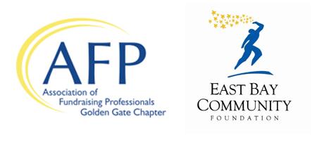 AFP GGC & EBCF