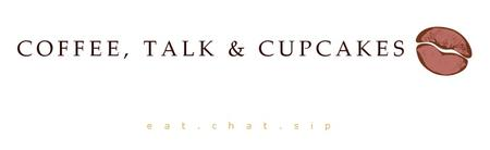 Coffee, Talk & Cupcakes Presents: Mix & Mingle Over Coffee