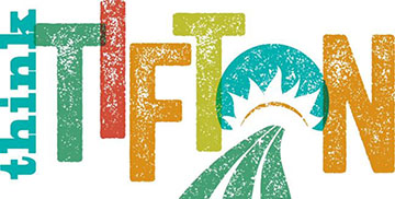 Tifton-Tift County Tourism Association