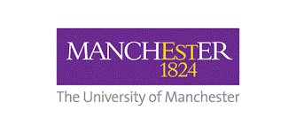 manchesterlogo.png