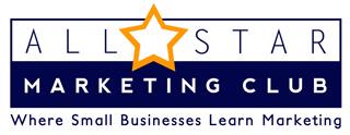 Your Marketing Masterplan (Chichester)