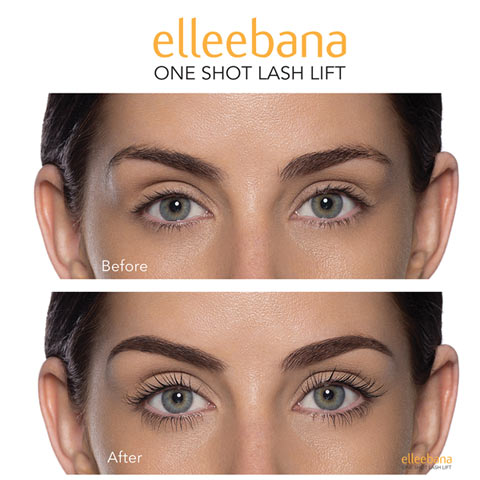 one day lash lift and tint class in ct tickets multiple dates