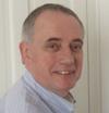 Doug Mather