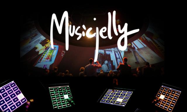 musicjelly
