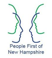 People First of New Hampshire