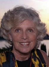 Donna Soules