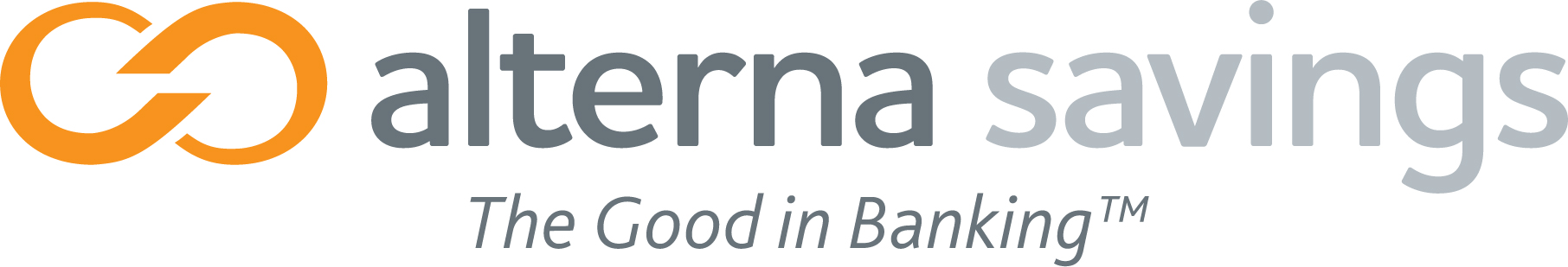 Alterna Savings Credit Union Logo