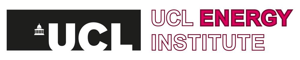 ucl-energy-logo