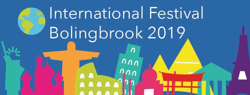 iFest Bolingbrook