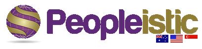 peopleistic