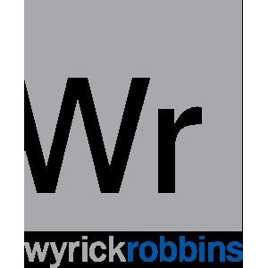 Wyrick Robbins
