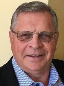 Erich Binder