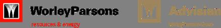 WorleyParsons / Advisian