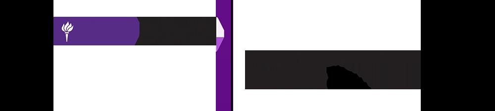 Tisch Drama logo