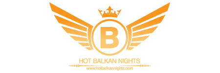 Hot Balkan Nights 4th Birthday
