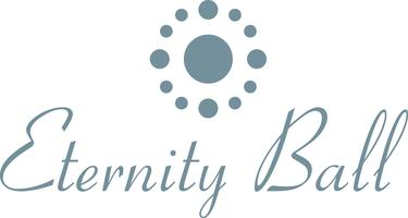 2012 Eternity Ball