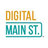 Digital Main Street Logo 200