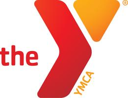 Greater Holyoke YMCA Annual Dinner
