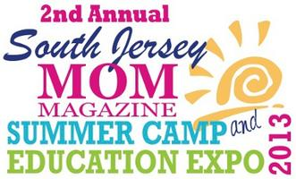 South Jersey MOM Summer Camp & Education Expo Moorestown...