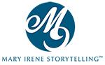 Mary Irene