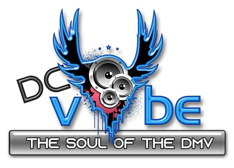 Find DC Vybe Band on Facebook!