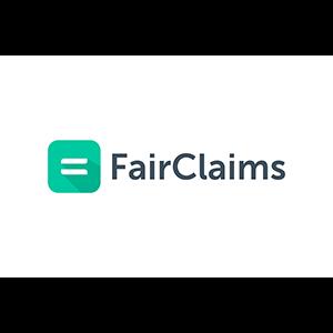 fair claims