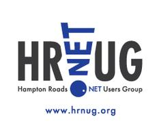 HRNUG :: May 2011 :: Silverlight 5