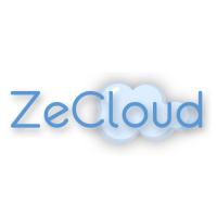 ZeCloud