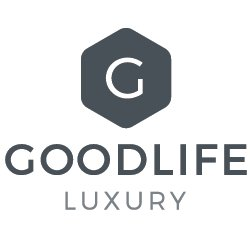 goodlife luxury